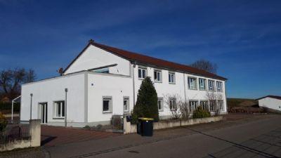 Inchenhofen Wohnungen, Inchenhofen Wohnung mieten