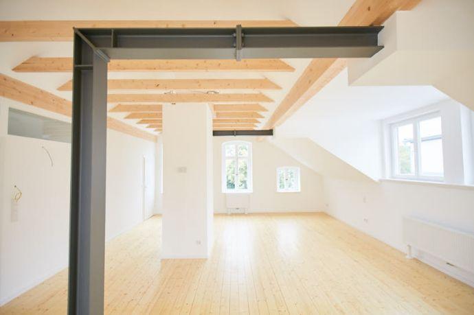 Wohnung in Osnabrück, Stadtteil Weststadt, zu vermieten