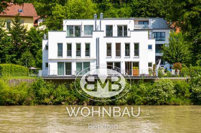Kempten (Allgäu) Häuser, Kempten (Allgäu) Haus mieten