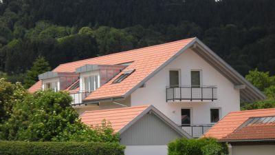 Peißenberg Wohnungen, Peißenberg Wohnung mieten