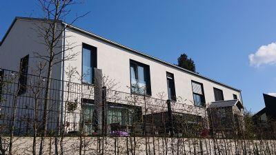 Mainz Häuser, Mainz Haus mieten