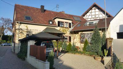 Schweigen-Rechtenbach Häuser, Schweigen-Rechtenbach Haus kaufen