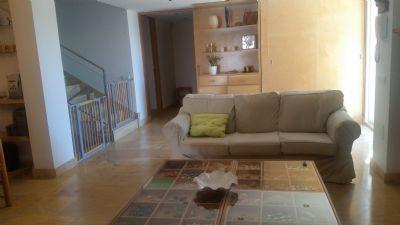 Almeria Häuser, Almeria Haus kaufen