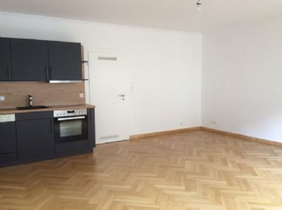 Fulda Büros, Büroräume, Büroflächen