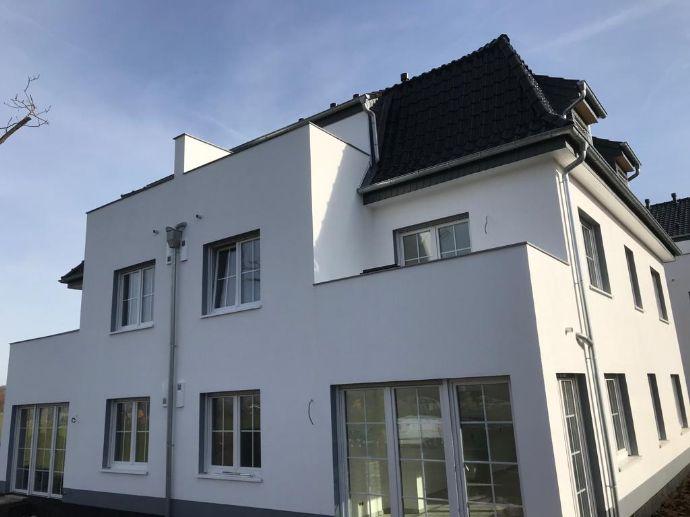 NEUBAUWOHNUNGEN in Bovenden - 4 Zimmer Dachgeschoss