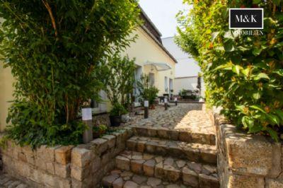 Magdeburg Häuser, Magdeburg Haus kaufen