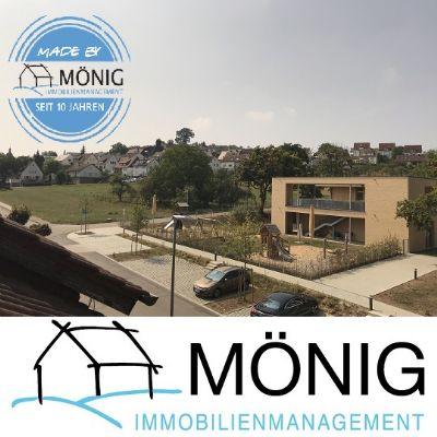 Unterensingen Renditeobjekte, Mehrfamilienhäuser, Geschäftshäuser, Kapitalanlage