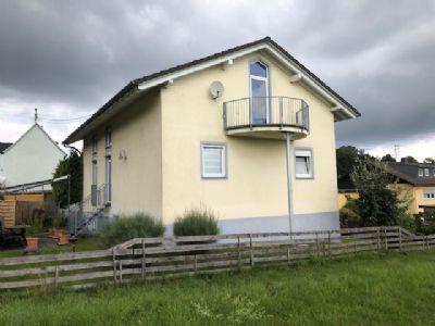 Rotenhain Häuser, Rotenhain Haus mieten