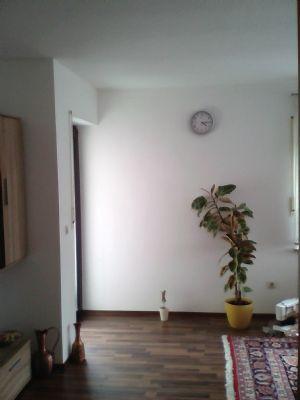 Heilsbronn Wohnungen, Heilsbronn Wohnung kaufen