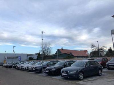 Bielefeld Industrieflächen, Lagerflächen, Produktionshalle, Serviceflächen