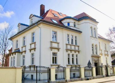 Leipzig Wohnungen, Leipzig Wohnung kaufen