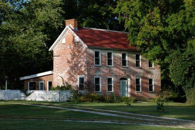 Großenlüder Häuser, Großenlüder Haus kaufen