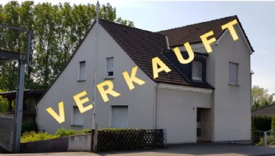 Menden (Sauerland)-Lendringsen Häuser, Menden (Sauerland)-Lendringsen Haus kaufen