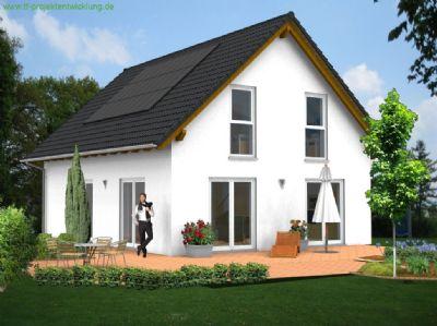 Dammbach Häuser, Dammbach Haus mieten