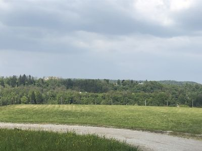 Hochburg-Ach Grundstücke, Hochburg-Ach Grundstück kaufen