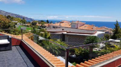 Funchal Häuser, Funchal Haus kaufen