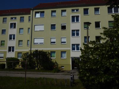 Kamenz Wohnungen, Kamenz Wohnung kaufen