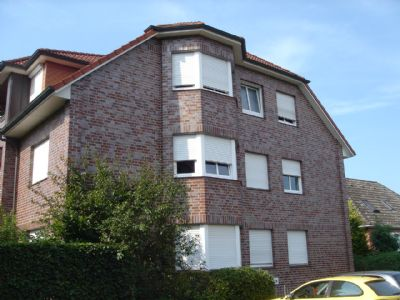 Horneburg Wohnungen, Horneburg Wohnung mieten