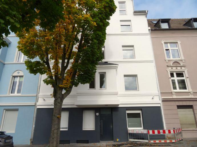 1,5 Zimmer Wohnung in Dortmund (Mitte)