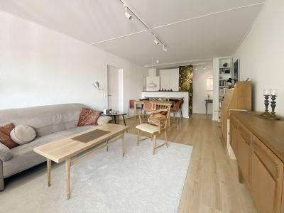Waldkirch Wohnungen, Waldkirch Wohnung kaufen