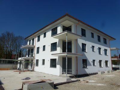 Mühldorf Wohnungen, Mühldorf Wohnung mieten