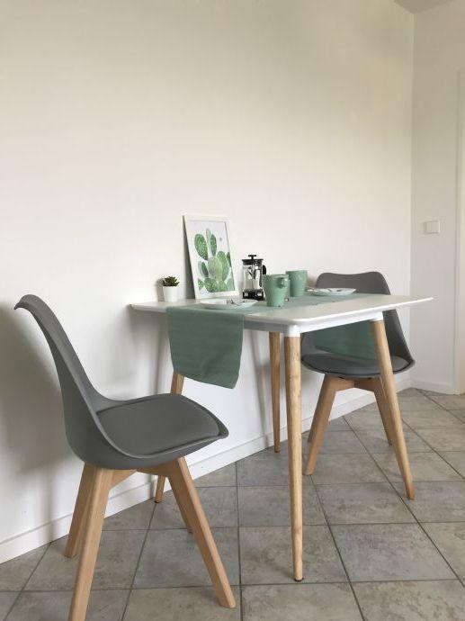 wohnung mieten konstanz jetzt mietwohnungen finden. Black Bedroom Furniture Sets. Home Design Ideas
