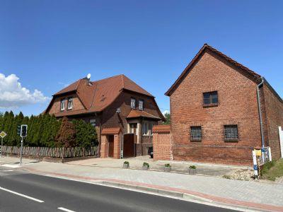 Stendal Häuser, Stendal Haus kaufen