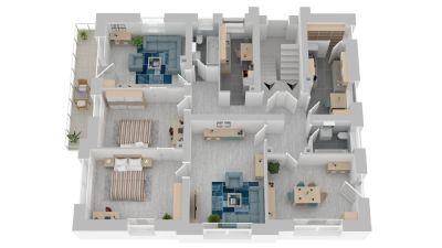 Würzburg Wohnungen, Würzburg Wohnung kaufen