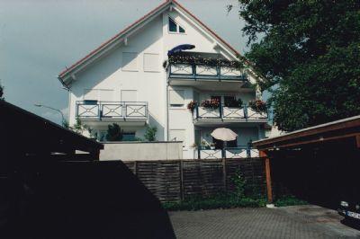 Radolfzell Wohnen auf Zeit, möbliertes Wohnen
