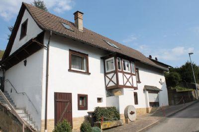 Neckarbischofsheim Häuser, Neckarbischofsheim Haus kaufen