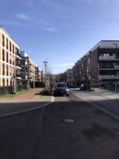 Düsseldorf Düsseltal - sehen - mieten - einziehen!