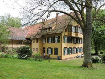 Königsfeld im Schwarzwald Wohnungen, Königsfeld im Schwarzwald Wohnung mieten