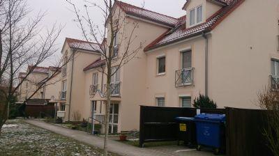 Rangsdorf Wohnungen, Rangsdorf Wohnung mieten