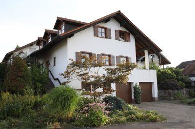 Durbach Häuser, Durbach Haus mieten