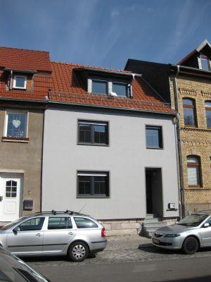 Bad Frankenhausen Häuser, Bad Frankenhausen Haus mieten