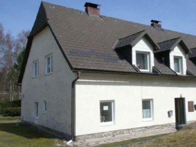 Karlstift Häuser, Karlstift Haus kaufen