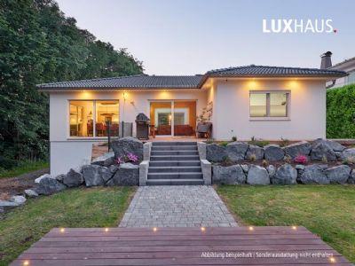 Freudenberg Häuser, Freudenberg Haus kaufen