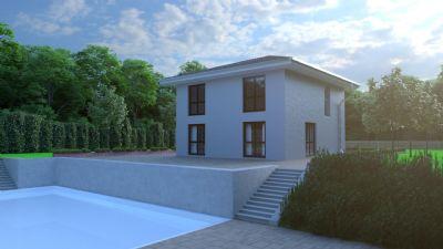 Niederbipp Häuser, Niederbipp Haus kaufen