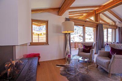 Aurach bei Kitzbühel Häuser, Aurach bei Kitzbühel Haus kaufen