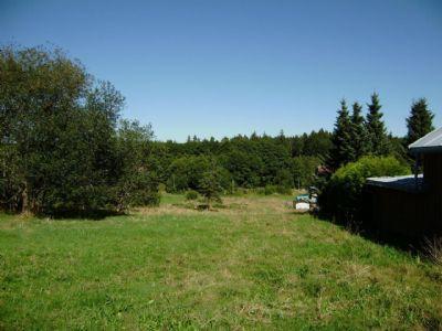 Mehlmeisel Grundstücke, Mehlmeisel Grundstück kaufen