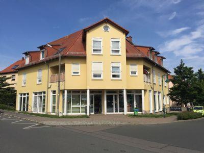 Bannewitz Ladenlokale, Ladenflächen