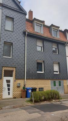 Pirmasens Wohnungen, Pirmasens Wohnung kaufen