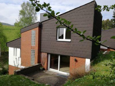 Höxter Häuser, Höxter Haus mieten