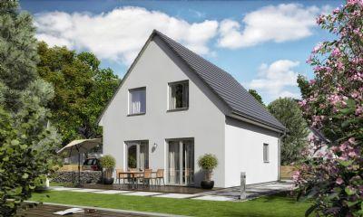 Kissenbrück Häuser, Kissenbrück Haus kaufen