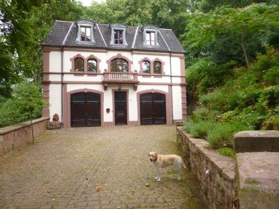 Haus Mieten Heidelberg : haus mieten in heidelberg neuenheim bei ~ Watch28wear.com Haus und Dekorationen