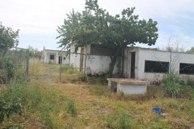Rociana del Condado Häuser, Rociana del Condado Haus kaufen