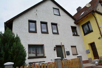 Haus Bad Salzungen