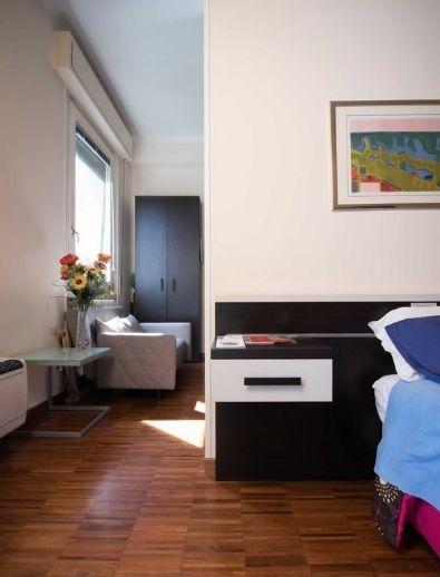 Wohnung in Nürnberg, Stadtteil Bleiweiß, zu vermieten
