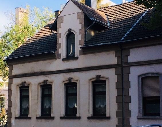 Haus kaufen Duisburg Hauskauf 【 】 Wohnungsmarkt24