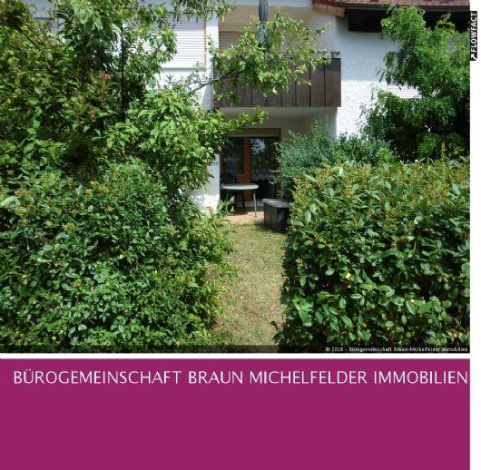 Wohnung Mieten Heilbronn Kreis